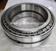 Inch tapered roller bearing TIMKEN EE127095/127136CD|Inch tapered roller bearing TIMKEN EE127095/127136CDManufacturer