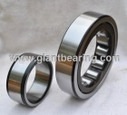 NU313E Cylindrical roller bearing|NU313E Cylindrical roller bearingManufacturer