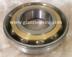 NSK Angular Contact Ball Bearing 7312A|NSK Angular Contact Ball Bearing 7312AManufacturer