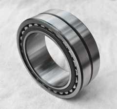 24024CC/W33 Spherical Roller Bearing|24024CC/W33 Spherical Roller BearingManufacturer