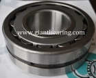 Spherical Roller Bearings 23220/W33|Spherical Roller Bearings 23220/W33Manufacturer