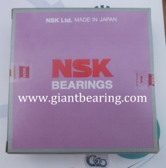 High Precision NSK Bearing 6313ZZC4|High Precision NSK Bearing 6313ZZC4Manufacturer
