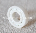 Ceramic Deep Groove Ball Bearings|Ceramic Deep Groove Ball BearingsManufacturer