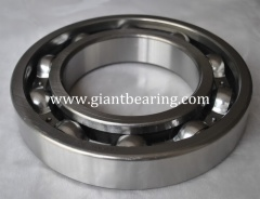 6222 ZZ Deep Groove Ball Bearing NTN|6222 ZZ Deep Groove Ball Bearing NTNManufacturer