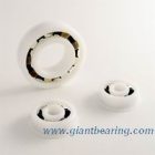 Plastic Bearings|Plastic BearingsManufacturer
