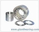 Backing bearing|Backing bearingManufacturer