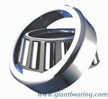 Single -row inch tapered roller bearing|Single -row inch tapered roller bearingManufacturer