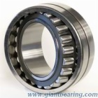 Spherical roller bearing|Spherical roller bearingManufacturer