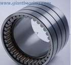 Four-row cylindrical roller bearing|Four-row cylindrical roller bearingManufacturer