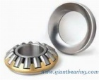 Tapered roller thrust bearing|Tapered roller thrust bearingManufacturer