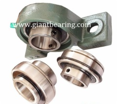 Insert Bearing with Housing UCP 210|Insert Bearing with Housing UCP 210Manufacturer