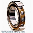 Angular contact ball bearing|Angular contact ball bearingManufacturer