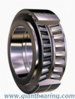 Double row tapered roller bearing|Double row tapered roller bearingManufacturer