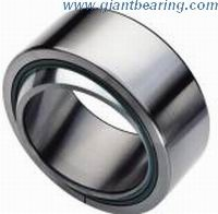 Oscillating bearing|Oscillating bearingManufacturer