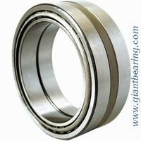 Double row inch tapered roller bearing|Double row inch tapered roller bearingManufacturer