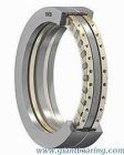 Double direction tapered roller thrust bearing|Double direction tapered roller thrust bearingManufacturer