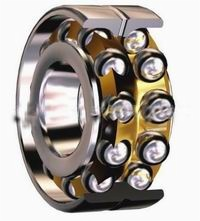 Spherical roller bearing 29412|Spherical roller bearing 29412Manufacturer