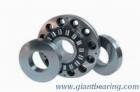 Combined needle roller bearing|Combined needle roller bearingManufacturer