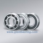 Stainless Steel Ball Bearings|Stainless Steel Ball BearingsManufacturer