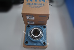 Insert Bearing with Housing|Insert Bearing with HousingManufacturer