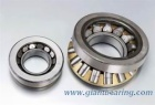 Spherical roller thrust bearing|Spherical roller thrust bearingManufacturer