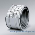 Four-row tapered roller bearing|Four-row tapered roller bearingManufacturer