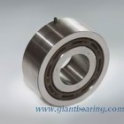 Double row deep groove ball bearing|Double row deep groove ball bearingManufacturer