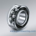Double row angular contact ball bearing|Double row angular contact ball bearingManufacturer