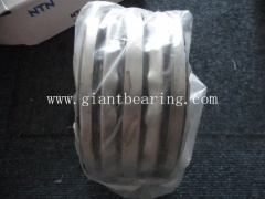 NTN Thrust Ball Bearing 52217|NTN Thrust Ball Bearing 52217Manufacturer