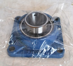FY60TF Square Flange Housing|FY60TF Square Flange HousingManufacturer
