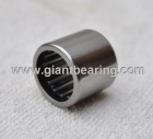HK 1620Needle roller thrust bearing|HK 1620Needle roller thrust bearingManufacturer