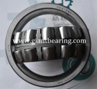 23136 Spherical Roller Bearing|23136 Spherical Roller BearingManufacturer