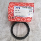 TTO Oil Seal TC 85 120 12|TTO Oil Seal TC 85 120 12Manufacturer