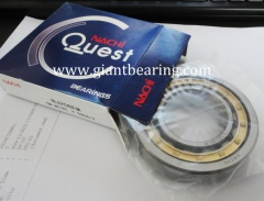 NACHI bearings NJ208EM|NACHI bearings NJ208EMManufacturer