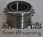 F213584 Printing Machine Bearing|F213584 Printing Machine BearingManufacturer