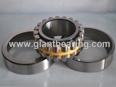 809281 Spherical Roller Bearings|809281 Spherical Roller BearingsManufacturer