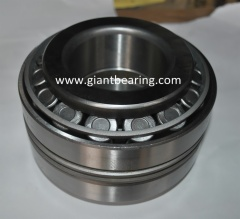 913849/10 China Inch Tapered Roller Bearing|913849/10 China Inch Tapered Roller BearingManufacturer