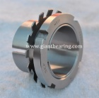 Bearing Adapter Sleeve H311|Bearing Adapter Sleeve H311Manufacturer