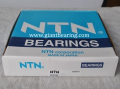 6226 ZZ Deep Groove Ball NTN Bearing|6226 ZZ Deep Groove Ball NTN BearingManufacturer