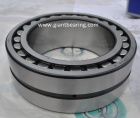 NSK Spherical Roller Bearing 24024CAME4|NSK Spherical Roller Bearing 24024CAME4Manufacturer