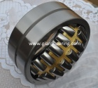 NSK Spherical Roller Bearing 24132CA/W33|NSK Spherical Roller Bearing 24132CA/W33Manufacturer