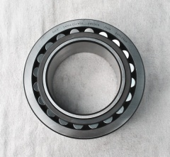 24124CC/W33 Spherical Roller Bearing|24124CC/W33 Spherical Roller BearingManufacturer