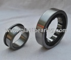 cylindrical roller bearings NJ312E|cylindrical roller bearings NJ312EManufacturer