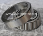759/752 Inch Tapered Roller TIMKEN bearing|759/752 Inch Tapered Roller TIMKEN bearingManufacturer