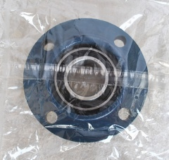 FYC45TF flange bearing Housing|FYC45TF flange bearing HousingManufacturer