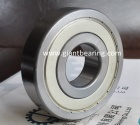 6409ZZ China Deep Groove Ball Bearing|6409ZZ China Deep Groove Ball BearingManufacturer