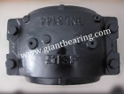 Bearing Pillow Blocks  SNL3144|Bearing Pillow Blocks  SNL3144Manufacturer