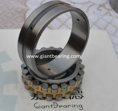 Double Row Cylindrical Roller Bearing NTN NN3008K|Double Row Cylindrical Roller Bearing NTN NN3008KManufacturer