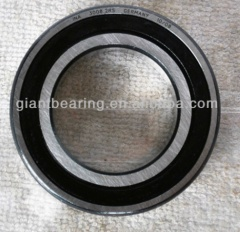 High Precision 3008-2RS1 Ball Bearing|High Precision 3008-2RS1 Ball BearingManufacturer