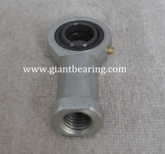 Rod End Bearing SI17E|Rod End Bearing SI17EManufacturer